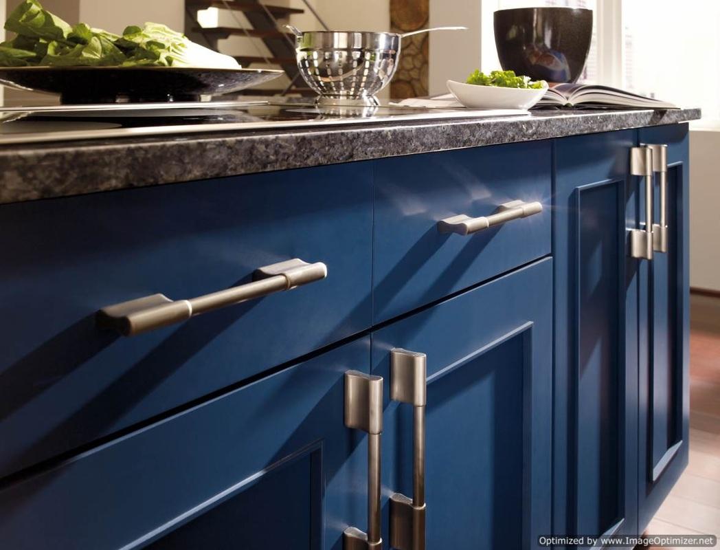 Cape Ann Kitchens Custom Kitchen Cabinets Design In Stoneham Melrose Ma
